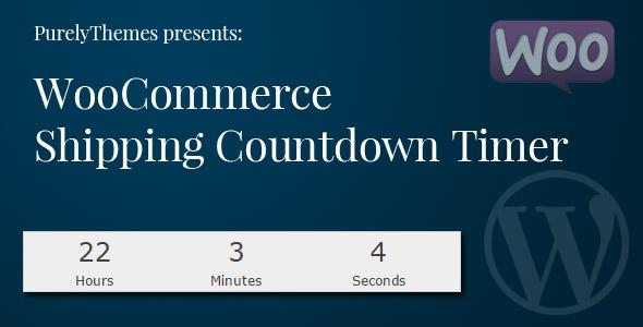 shipping-countdown-plus-large