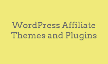 affiliate_themes_plugins
