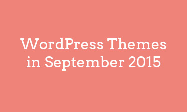 september_wordpress_themes_half