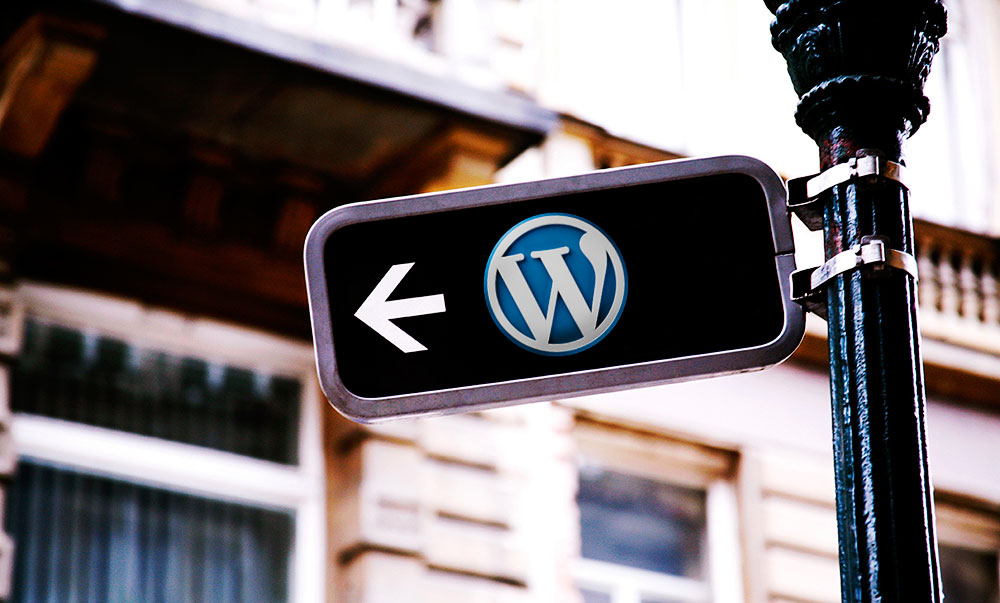 wordpress-optimize-tips