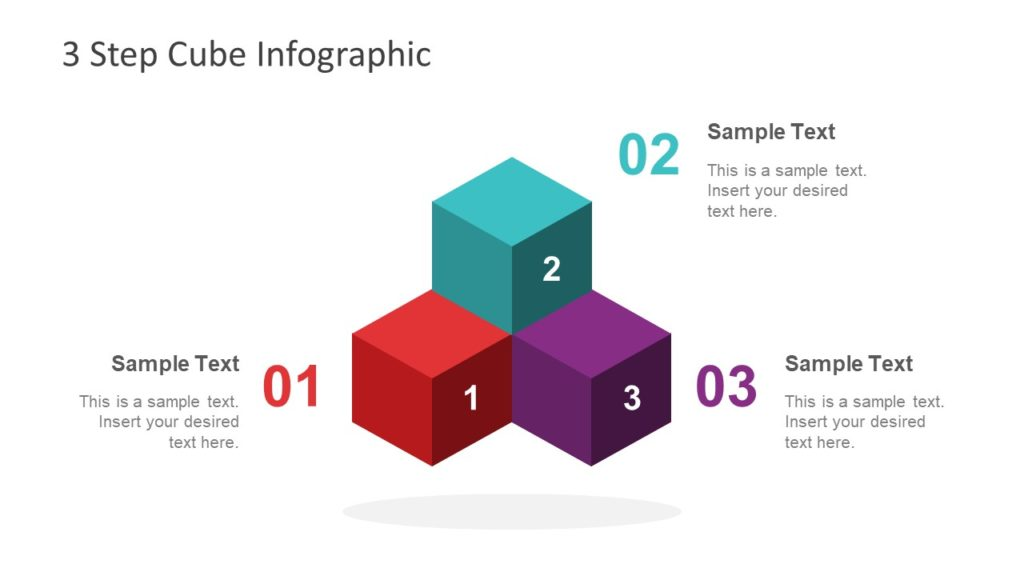 8 tips to make world class presentations using powerpoint themes